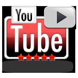 Clica e veja nosso canel no youtube